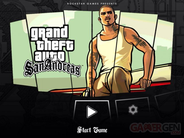 carl-johnson-gta-san-andreas-ipad