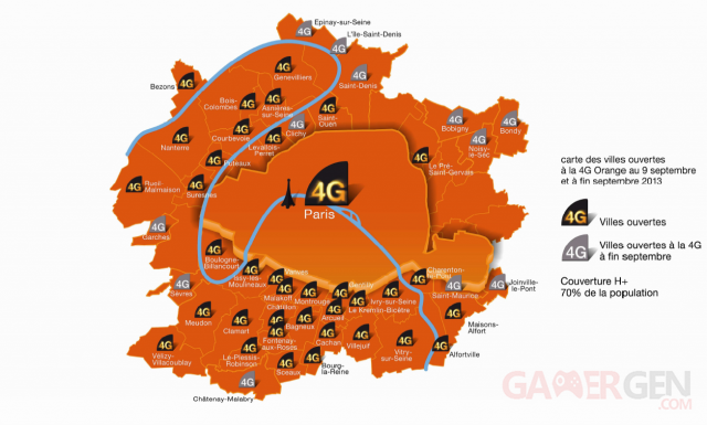 carte-4g-paris-septembre-2013