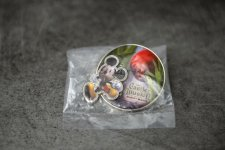Castle of Illusion Starring Mickey Mouse concours Pin's .JPG (6)