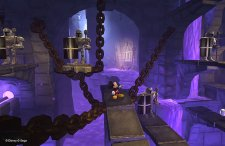 castle of illusions starring mickey mouse 003