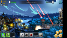 castlestorm-screenshot-android-beta- (1)