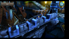 castlestorm-screenshot-android-beta- (2)