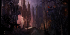 castlevania lords of shadow 2 001