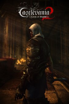 castlevania lords of shadow 2 010