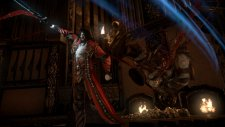 Castlevania-Lords-of-Shadow-2-02-23-2014-12