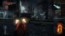 Castlevania-Lords-of-Shadow-2-02-23-2014-15