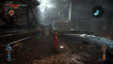 Castlevania-Lords-of-Shadow-2-02-23-2014-20