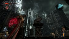 Castlevania-Lords-of-Shadow-2-02-23-2014-23