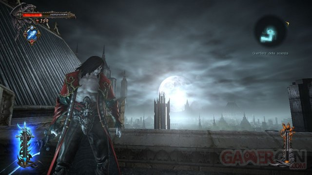Castlevania-Lords-of-Shadow-2-02-23-2014-38