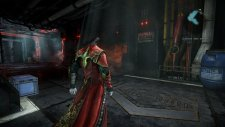 Castlevania-Lords-of-Shadow-2-02-23-2014-4