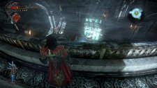 Castlevania-Lords-of-Shadow-2-02-23-2014-9