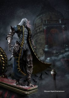Castlevania-Lords-of-Shadow-2_07-03-2014_art-1