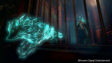 Castlevania-Lords-of-Shadow-2_07-03-2014_screenshot-1