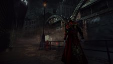 Castlevania-Lords-of-Shadow-2_09-01-2014_screenshot-11