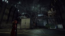 Castlevania-Lords-of-Shadow-2_09-01-2014_screenshot-12