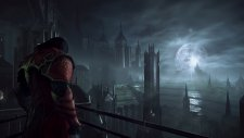 Castlevania-Lords-of-Shadow-2_09-01-2014_screenshot-14