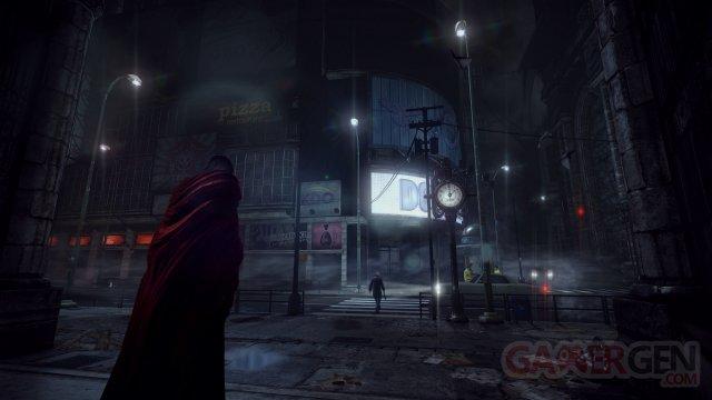 Castlevania-Lords-of-Shadow-2_09-01-2014_screenshot-15