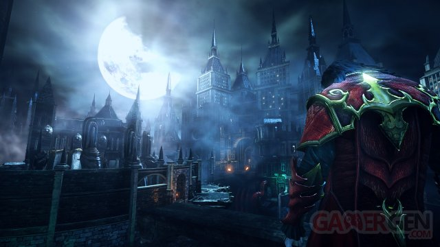 Castlevania-Lords-of-Shadow-2_09-01-2014_screenshot-5
