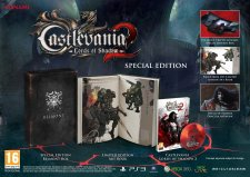 Castlevania-Lords-of-Shadow-2_09-02-2014_special-edition