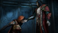 Castlevania Lords of Shadow 2 images screenshots 03