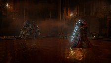 Castlevania Lords of Shadow 2 images screenshots 04