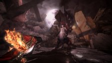 Castlevania Lords of Shadow 2 images screenshots 07