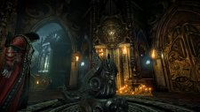 Castlevania Lords of Shadow 2 images screenshots 10