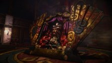 Castlevania Lords of Shadow 2 images screenshots 11