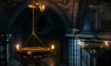 castlevania-lords-shadow-mirror-fate-hd-screenshot- (7)