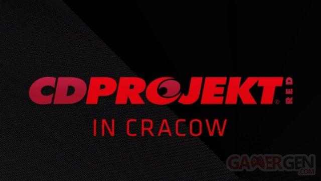 CD-Projekt-RED_02-08-2013_logo-Cracovie