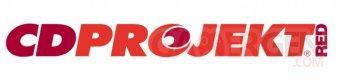 CD-Projekt-RED_old-logo