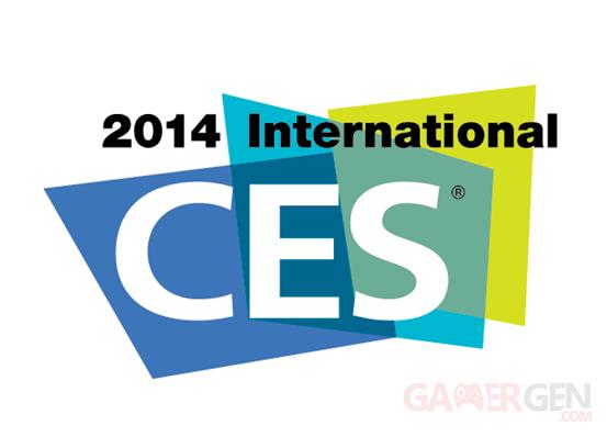 CES-2014_logo