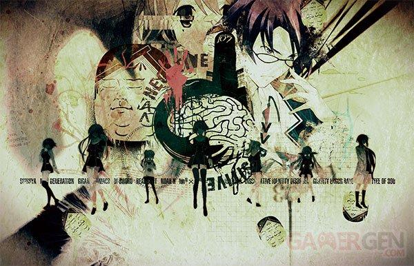 Chaos Head 27.05 (3)