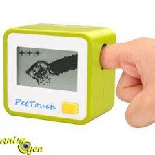 chiens-chats-pettouch-japon-invention-geek-accessoire-contact-distance-sensation-insolite-actualité-animalière-communication-outil-animal-animaux-compagnie-animogen (2)