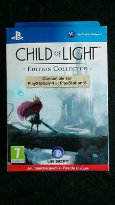 Child-of-light-collector-unboxing-photo-03