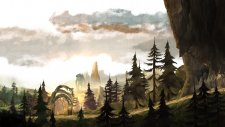Child of Light images screenshots 10
