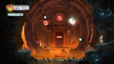 Child of Light images screenshots 12