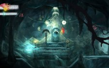 Child of Light images screenshots 3