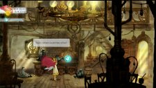 Child of Light images screenshots 5