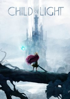 Child of Light images screenshots 8