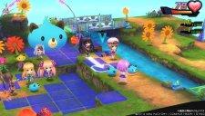 Chô Megami Shinkô Noire Gekishin Black Heart 06.12.2013 (5)