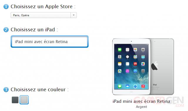 choix-ipad-mini-retina-reservation