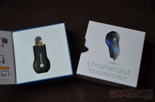 chromecast-unboxing- (10)