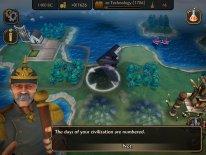 civilization-revolution-2-screenshot- (1)