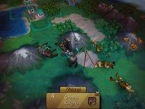 civilization-revolution-2-screenshot- (2)