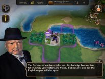 civilization-revolution-2-screenshot- (3)
