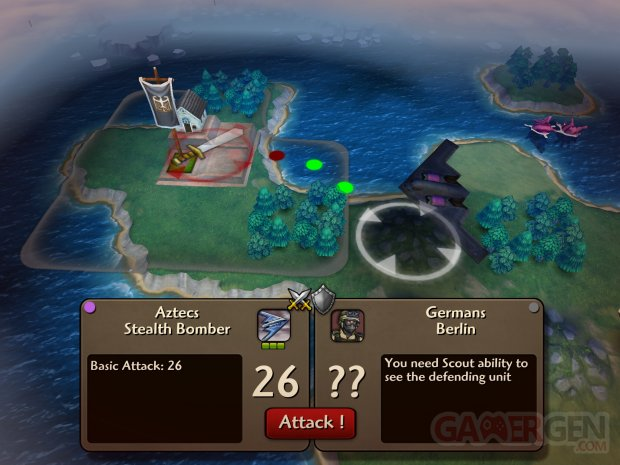 civilization-revolution-2-screenshot- (4)