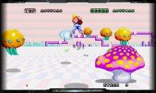 Classiques SEGA 3DS 31.10.2013 (2)