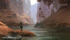 Cliff-Bleszinski-Silverlight_08-2013_1
