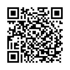 cloudix_dropbox_windows_phone_qr_code
